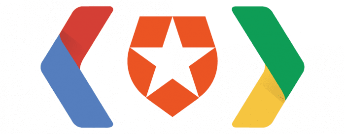 Refreshing Google API Access Tokens in Auth0 Apps – Morphatic