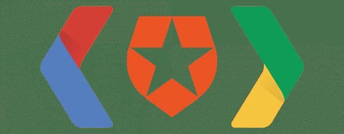 Auth0 + Google APIs